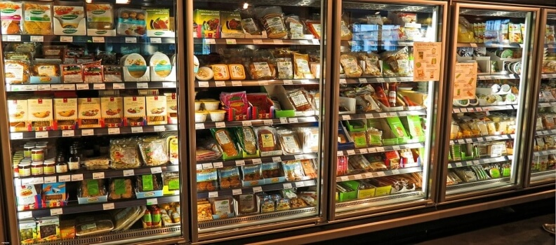 Preparing For The Worst: What To Do When Your Commercial Refrigerator or Freezer Goes Out